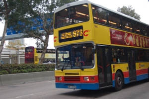Dsc_5061