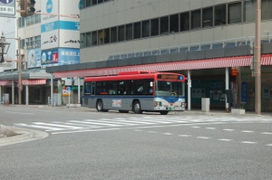 Dsc_6998